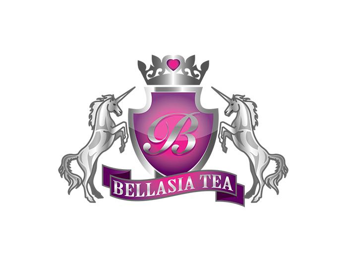bellasia