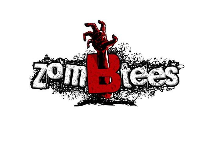 zombtees